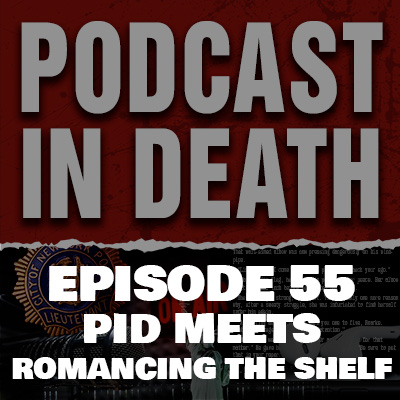 Podcast in Death